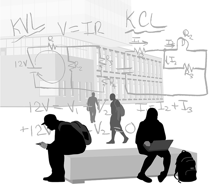data-cke-saved-src=http://www.bilimgenc.tubitak.gov.tr/sites/default/files/1_46.jpg
