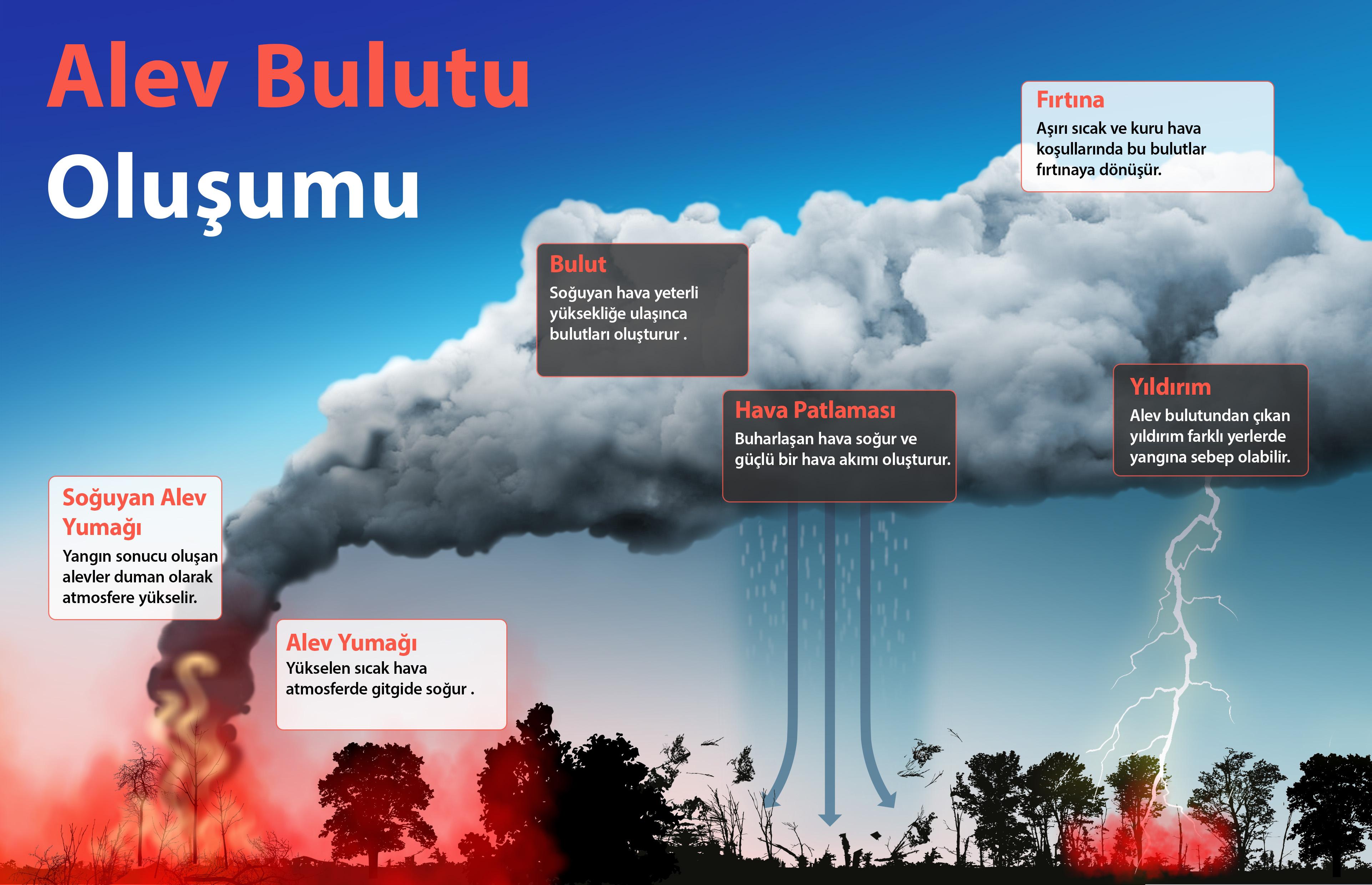 data-cke-saved-src=http://bilimgenc.tubitak.gov.tr/sites/default/files/alev_bulutu_olusumu.jpg