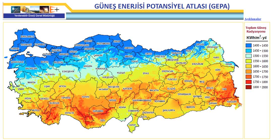 data-cke-saved-src=http://www.bilimgenc.tubitak.gov.tr/sites/default/files/alternatif_enerji_kaynaklari_ve_turkiye_gubes_enerjisi_potansiyeli.png