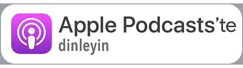 bilim genç sesli yayin apple