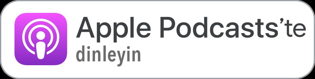 bilim genç apple podcasts