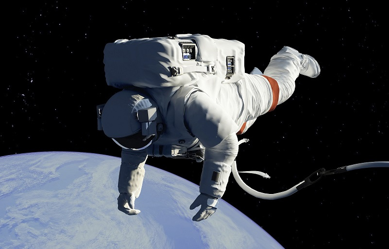 data-cke-saved-src=https://bilimgenc.tubitak.gov.tr/sites/default/files/astronot_3.jpg