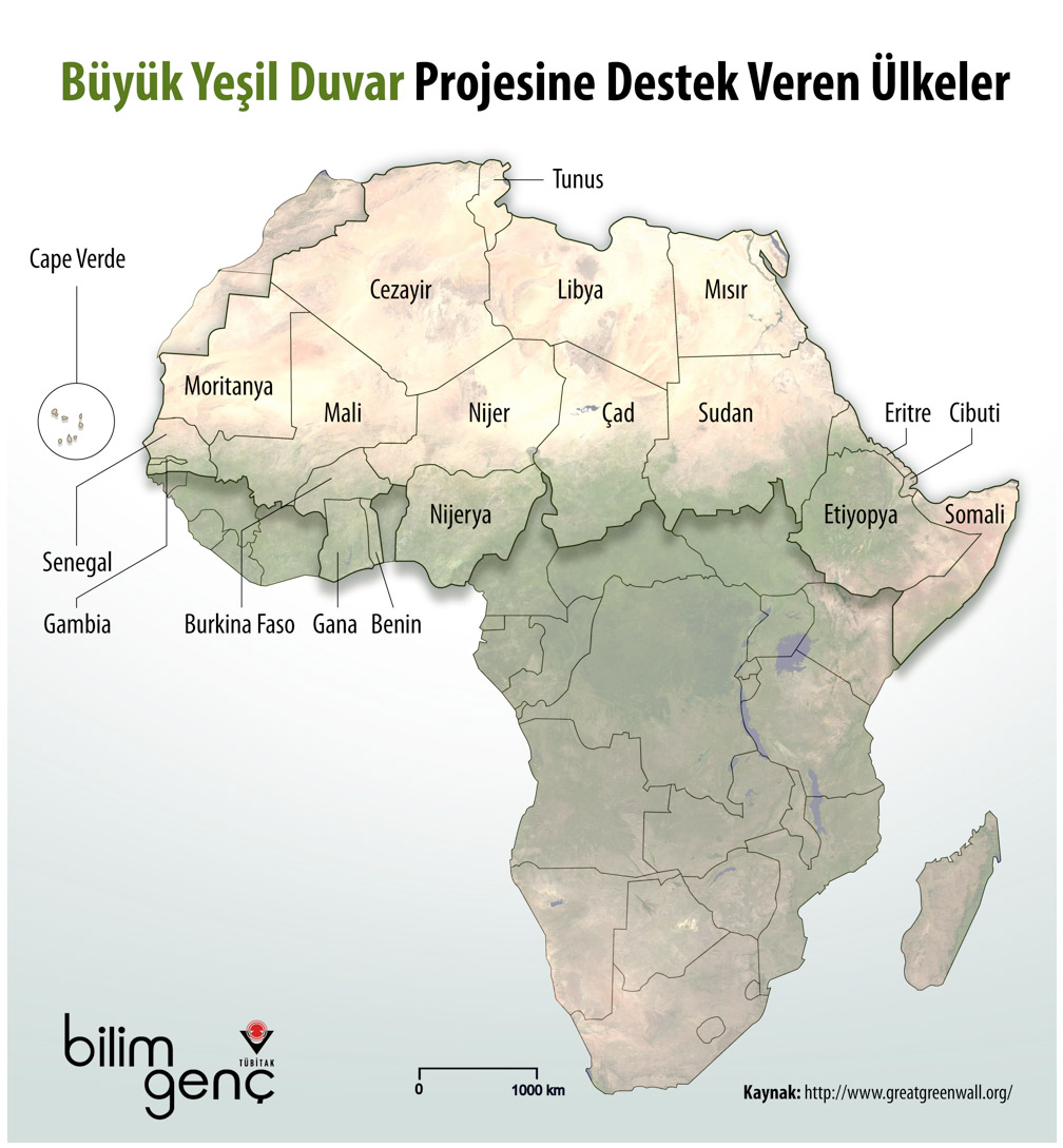 data-cke-saved-src=https://bilimgenc.tubitak.gov.tr/sites/default/files/buyuk_yesil_duvar_projesine_destek_veren_ulkeler_kopya.jpg
