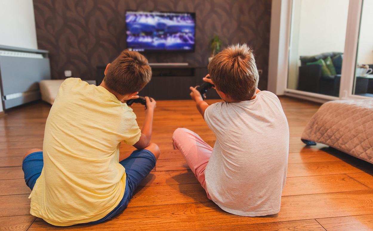 ekran bağımlılığı nedir video oyun bağımlılığı