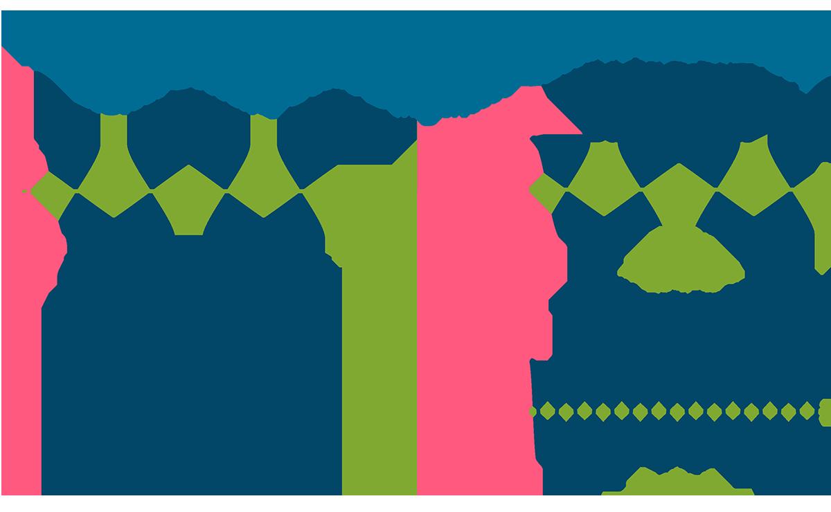 Elektromanyetik dalganın temel özellikleri