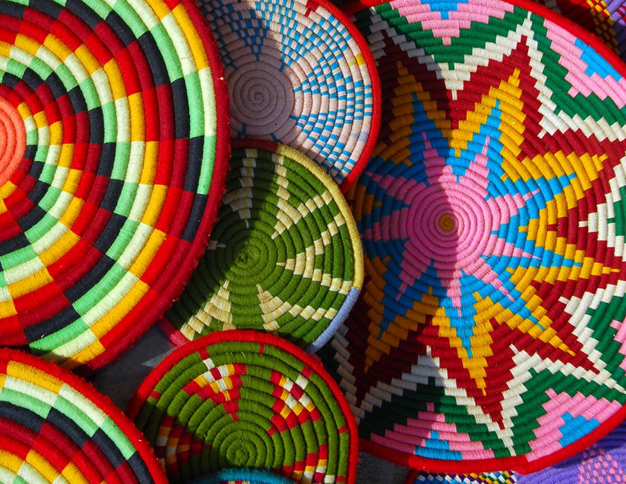 etnomatematik_etiyopya_tabak