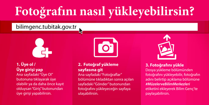 data-cke-saved-src=http://www.bilimgenc.tubitak.gov.tr/sites/default/files/foto_duyuru.jpg