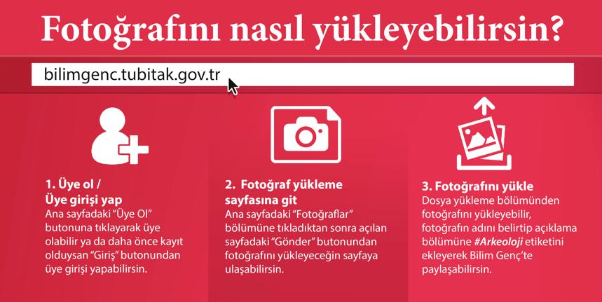 data-cke-saved-src=http://www.bilimgenc.tubitak.gov.tr/sites/default/files/foto_ilan.png