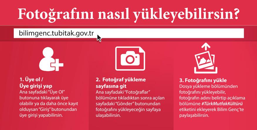 data-cke-saved-src=http://www.bilimgenc.tubitak.gov.tr/sites/default/files/fotograf_duyurusu.jpg