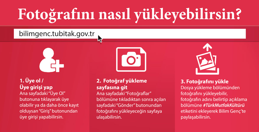data-cke-saved-src=https://bilimgenc.tubitak.gov.tr/sites/default/files/fotograf_duyurusu.jpg