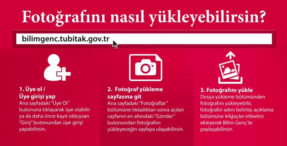 data-cke-saved-src=https://bilimgenc.tubitak.gov.tr/sites/default/files/fotograf_duyurusu.png