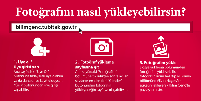 data-cke-saved-src=https://bilimgenc.tubitak.gov.tr/sites/default/files/fotograf_nisan_2020.png