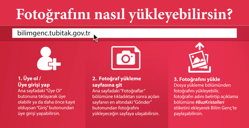 data-cke-saved-src=https://bilimgenc.tubitak.gov.tr/sites/default/files/fotograflar_kosesinde_ocak_ayinin_konusu_buz_kristalleri_fotograf_nasil_yuklenir.jpg