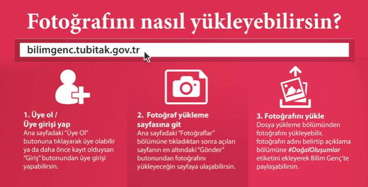 data-cke-saved-src=http://www.bilimgenc.tubitak.gov.tr/sites/default/files/fotohazi.png