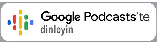 bilim genç sesli yayin google