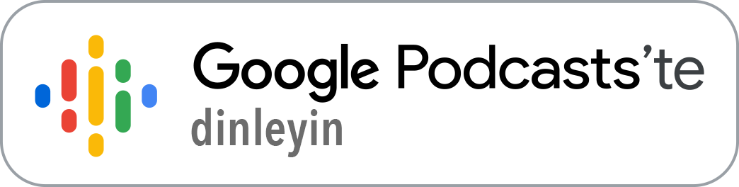 bilim genç sesli yayin google podcasts