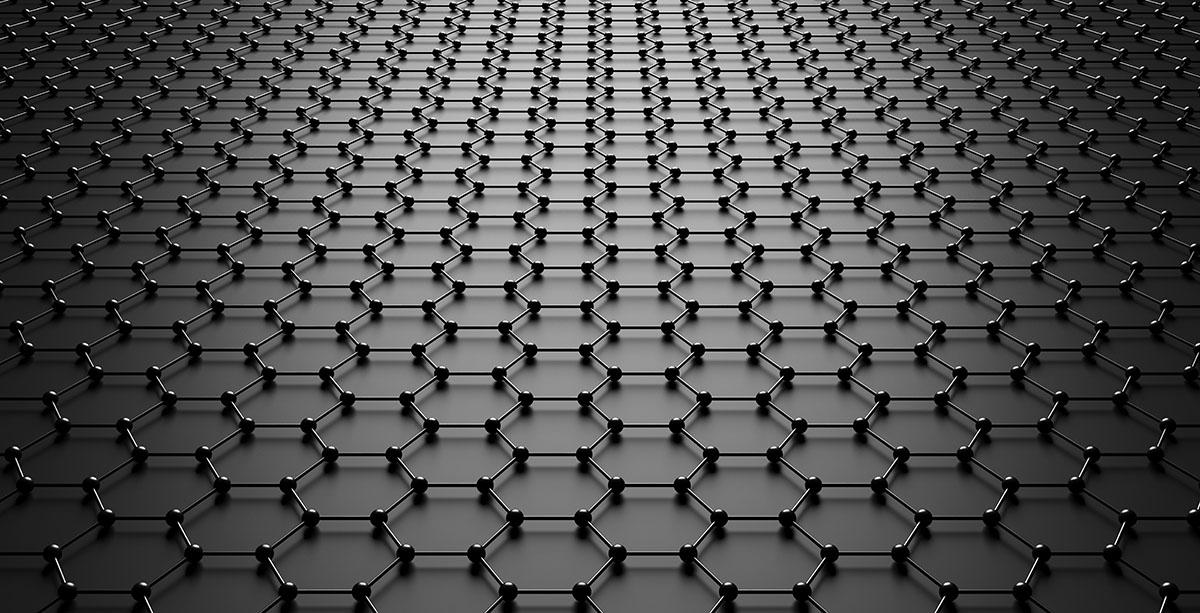 grafen yapısı