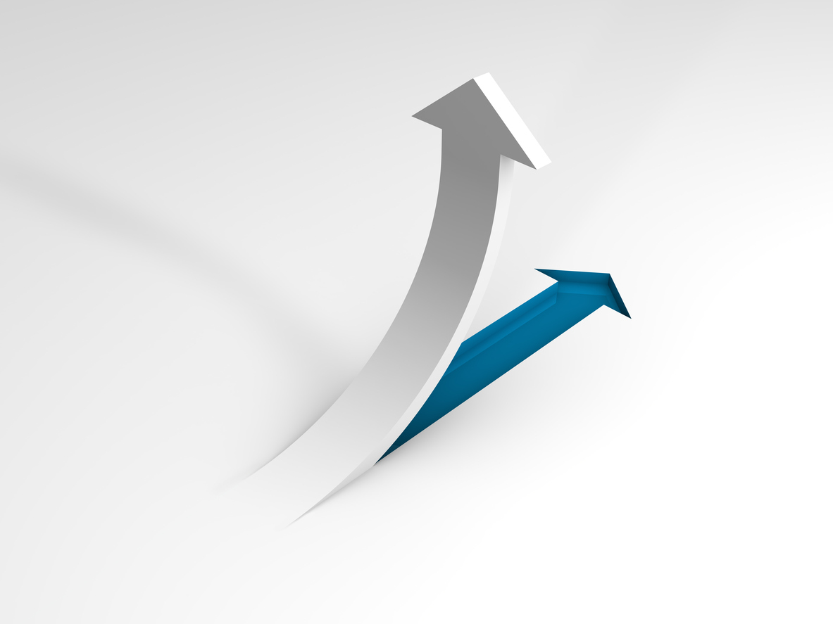 data-cke-saved-src=https://bilimgenc.tubitak.gov.tr/sites/default/files/gunluk_hayatimizdaki_ekonomi_3.jpg