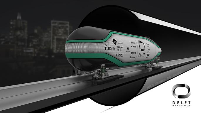 [Resim: hyperloop_.jpg]