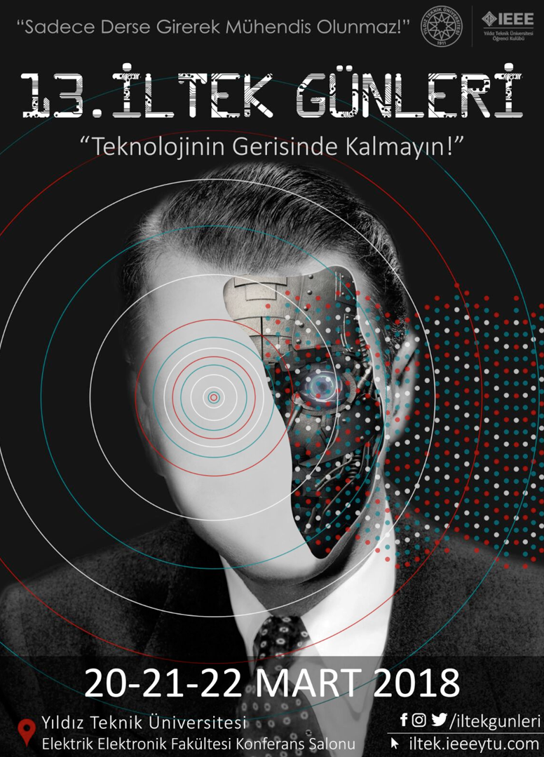 data-cke-saved-src=https://bilimgenc.tubitak.gov.tr/sites/default/files/iltek_gunleri_20-22_martta_yildiz_teknik_universitesinde_2.png