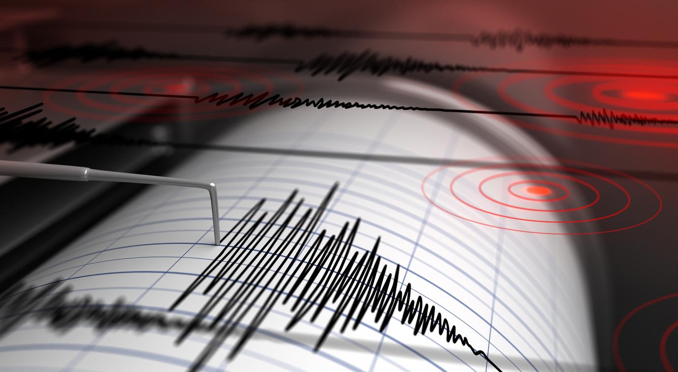 data-cke-saved-src=http://www.bilimgenc.tubitak.gov.tr/sites/default/files/istanbul_depremi_ile_ilgili_yeni_arastirma.jpg