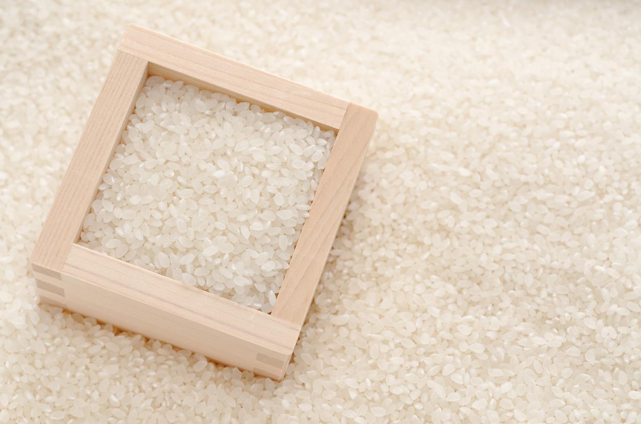 japon masu kabı pirinç