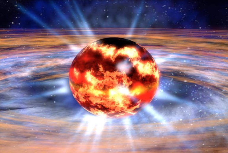 data-cke-saved-src=https://bilimgenc.tubitak.gov.tr/sites/default/files/notron_yildizlari_supernova.jpg