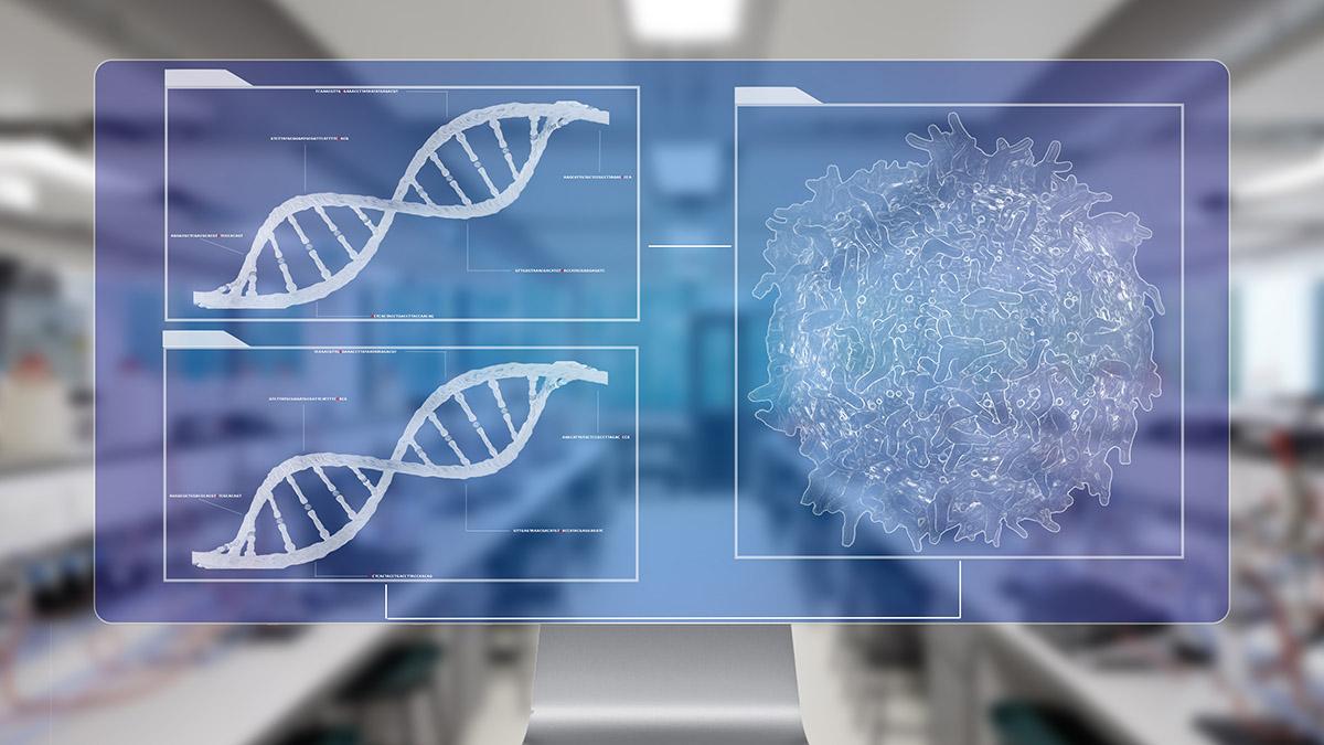 data-cke-saved-src=http://www.bilimgenc.tubitak.gov.tr/sites/default/files/proteinler_genetik_materyaldeki_bilgiler_kullanilarak_sentezlenir_ve_buna_gen_ifadesi_denir.jpg