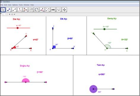 class=attr__format__media_original