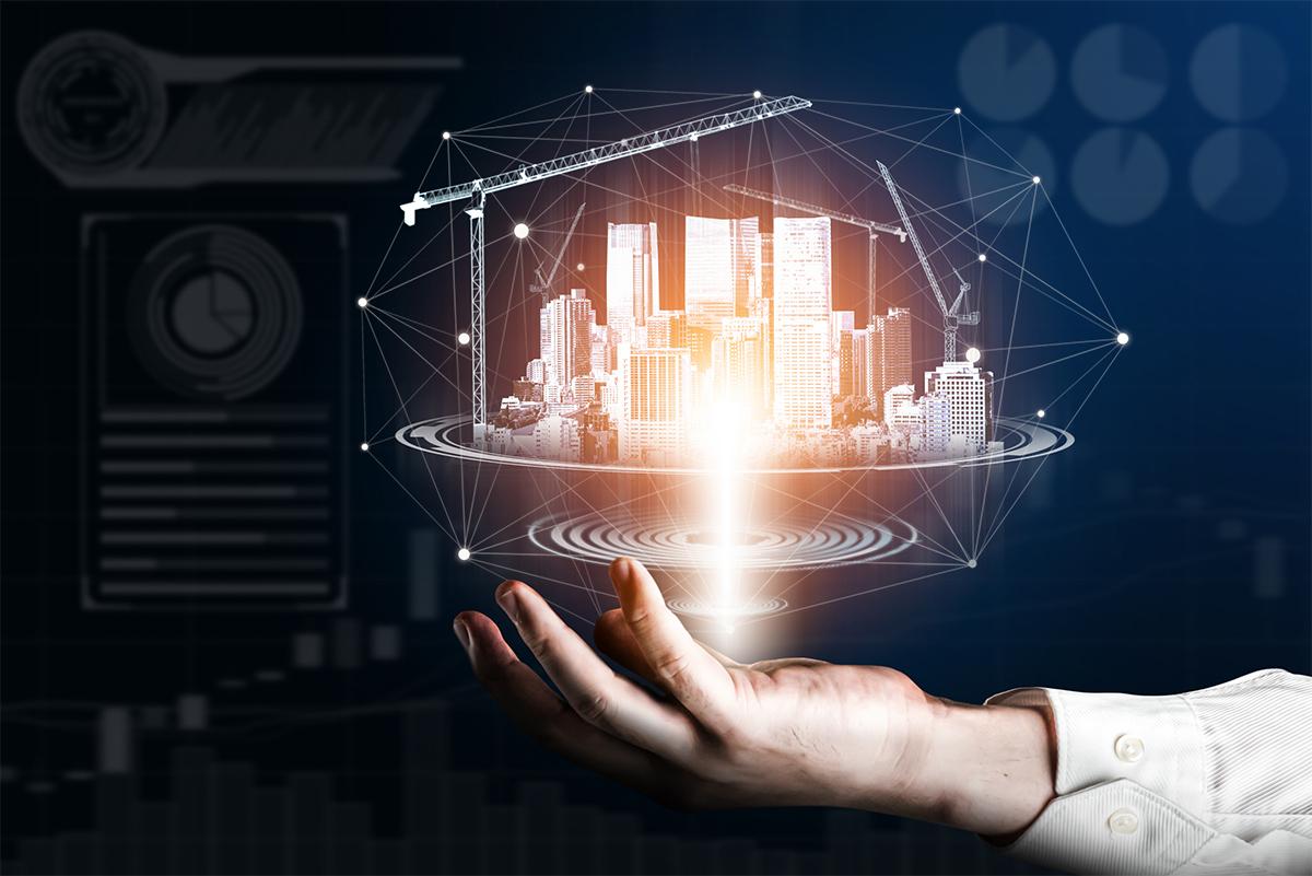 Siber şehir analistinin akıllı şehirlerde çalışması planlanıyor.