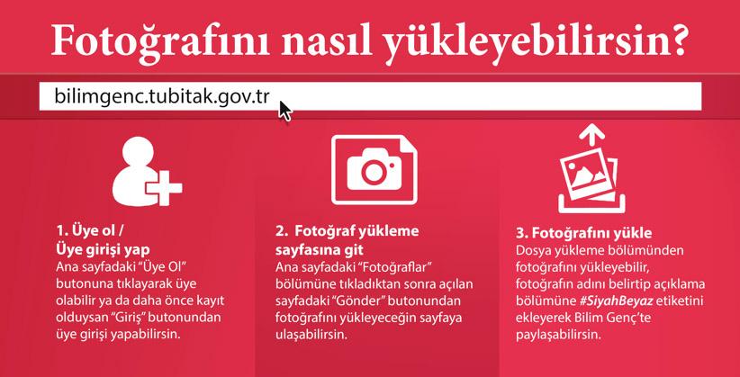 data-cke-saved-src=https://bilimgenc.tubitak.gov.tr/sites/default/files/siyah_beyaz_fotograf.jpg