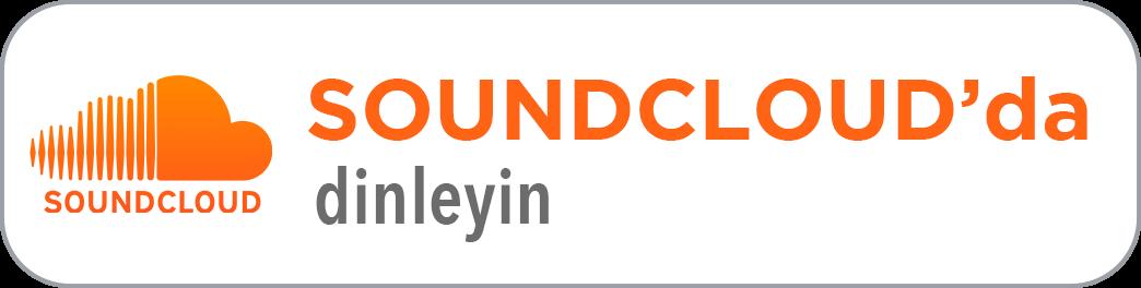 bilim genç sesli yayin soundcloud