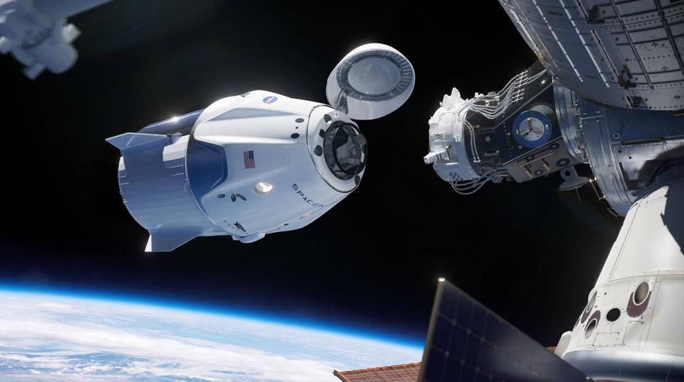 data-cke-saved-src=https://bilimgenc.tubitak.gov.tr/sites/default/files/spacex_astronotlari_uluslararasi_uzay_istasyonuna_tasidi_3.jpg