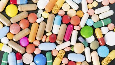 virusler neden antibiyotikten etkilenmez