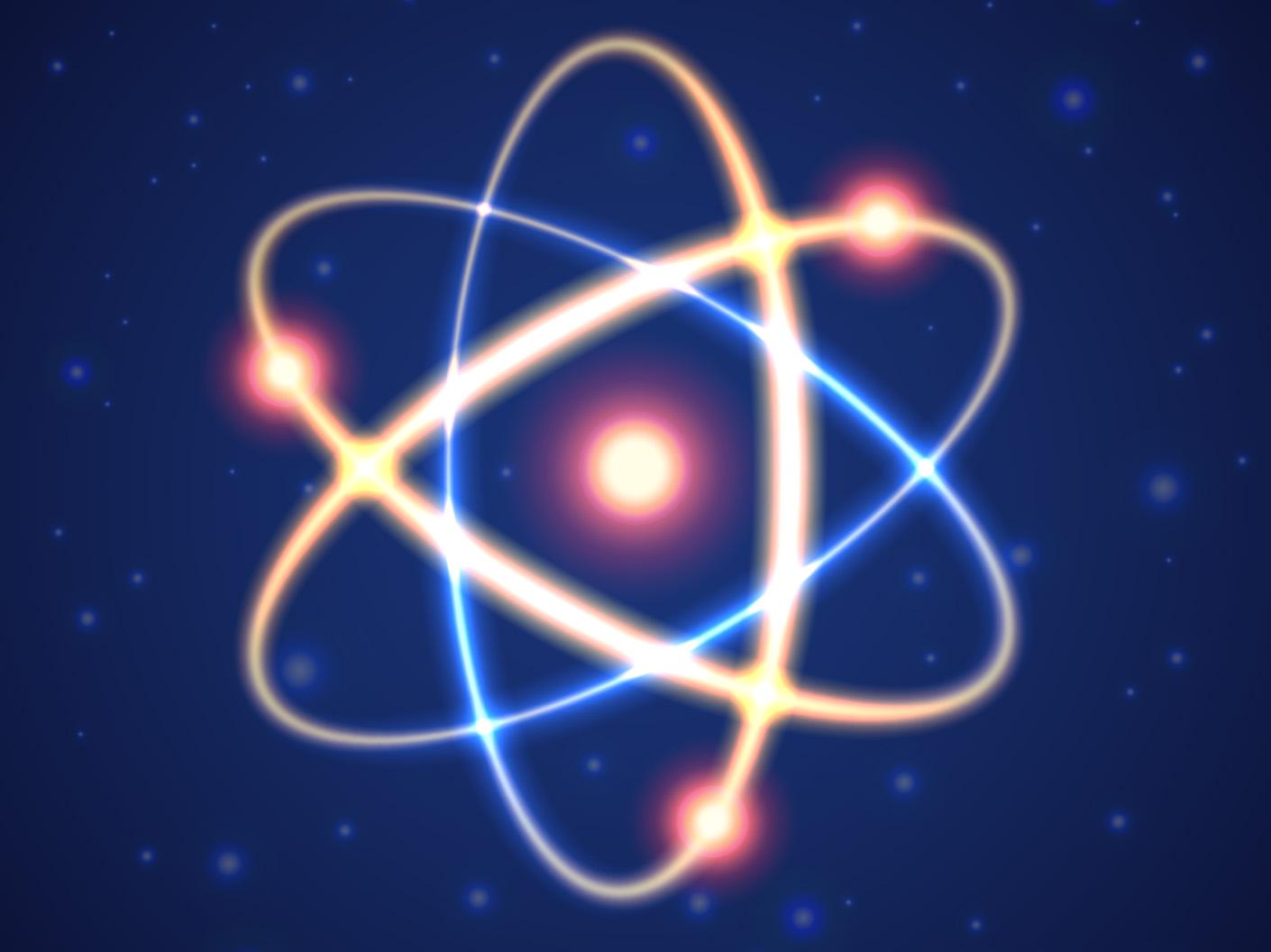 data-cke-saved-src=https://bilimgenc.tubitak.gov.tr/sites/default/files/toryum_uranyum_protaktinyum.jpg