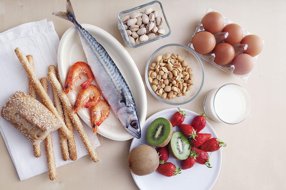 Tavuk Alerjisi: Nedenleri, Belirtileri, Tedavisi