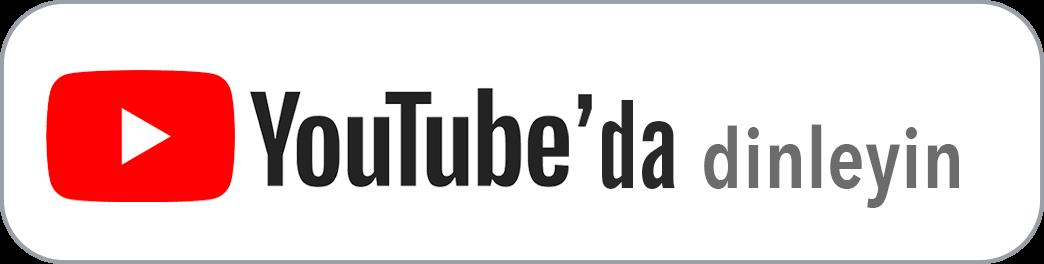 bilim genç sesli yayin youtube